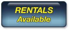 Rent Rentals in Hillsborough County Fl
