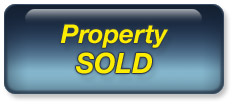 Property SOLD Realt or Realty Hillsborough County Realt Hillsborough County Realtor Hillsborough County Realty Hillsborough County