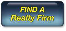 Realty Near Me Realty in Hillsborough County Florida