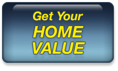 Home Value Get Your Hillsborough County Home Valued