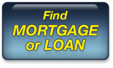 Mortgage Home Loan in Hillsborough County Florida