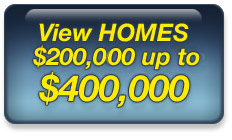 Homes For Sale In Hillsborough County Florida