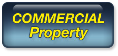 Investment Property Commercial Rentals Hillsborough County